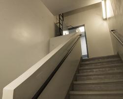 hallways_0024