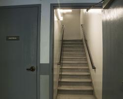 hallways_0027