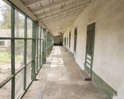 interior_0051