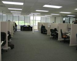 offices_0001