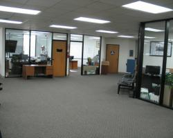 offices_0002