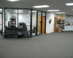 offices_0004