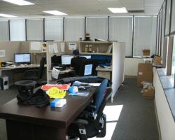 offices_0005
