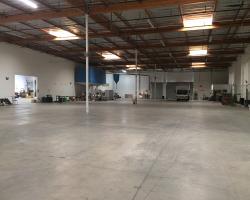 warehouse_0003