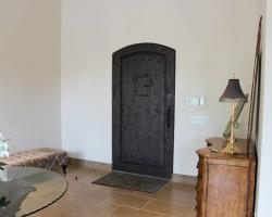 interior_1st_level_0002