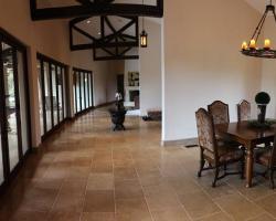 interior_1st_level_0009