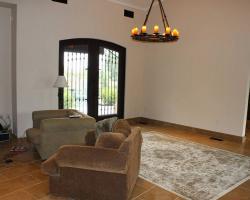 interior_1st_level_0010