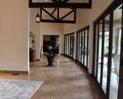 interior_1st_level_0011