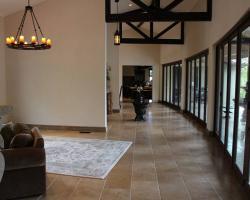 interior_1st_level_0014