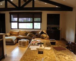 interior_1st_level_0018