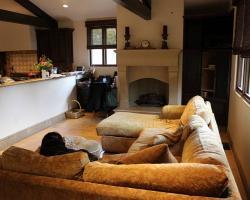 interior_1st_level_0021