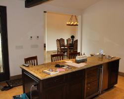 interior_1st_level_0028