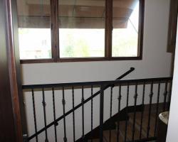 interior_1st_level_0034