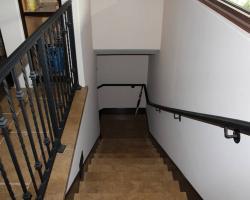 interior_1st_level_0035