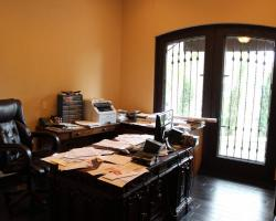 interior_1st_level_0036