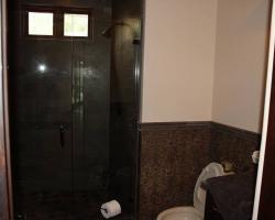 interior_1st_level_0038