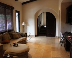 interior_1st_level_0042