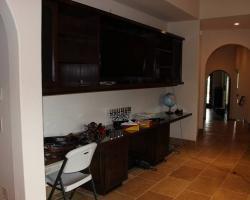 interior_1st_level_0044
