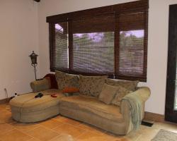 interior_1st_level_0045