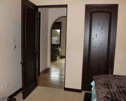 interior_1st_level_0048
