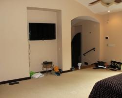interior_1st_level_0052
