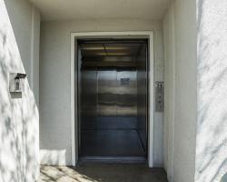 exterior_0028