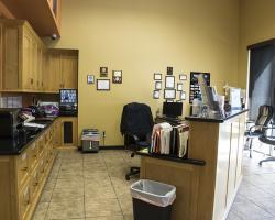 showroom_0006