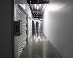 storage_0001