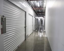 storage_0002