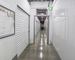 storage_0005
