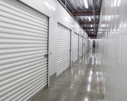 storage_0012