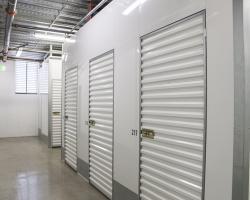 storage_0014