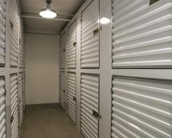 wine_storage_0002