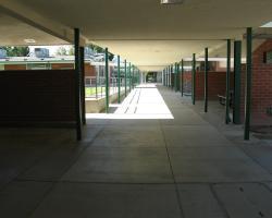 Exterior (13)