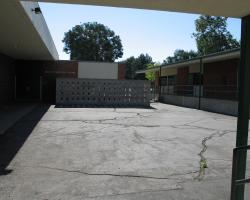 Exterior (7)
