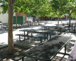Exterior_Cafeteria (2)