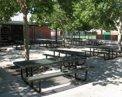 Exterior_Cafeteria (4)