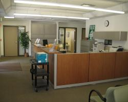 Interior_Offices (3)