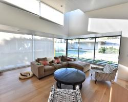 interior_0020