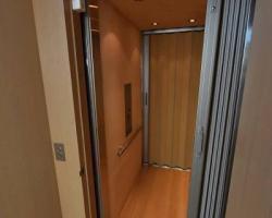 interior_0047