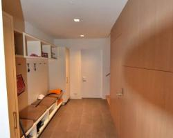 interior_0053