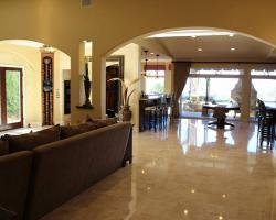 interior_0006