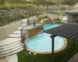 backyard_0050
