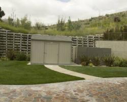 backyard_0065