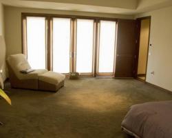 bedrooms_0005