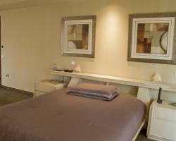 bedrooms_0006