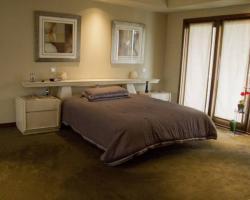 bedrooms_0007