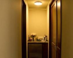 bedrooms_0008