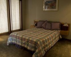 bedrooms_0026
