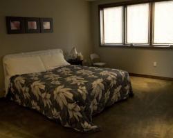 bedrooms_0027